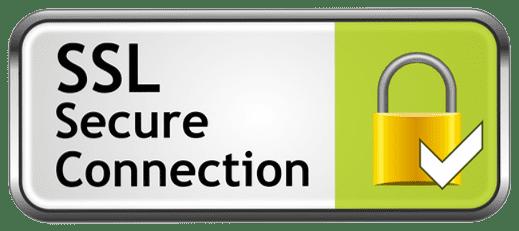 SSL-Secure-Connection (1)